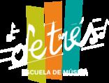 Logo DeTrés